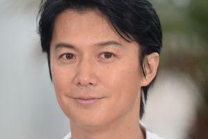 年収8億円・福山雅治さん 芸能界年収ランキング6位以内?