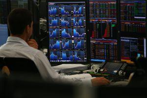 株式市場で儲かる時間帯が判明