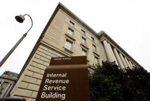 年収2000万円は相手にするな IRS調査官に厳しいノルマ