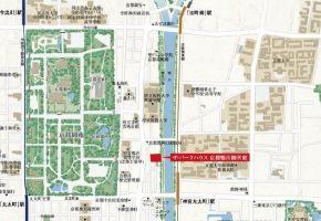 西日本最高額の京都7億円マンション即日売れる