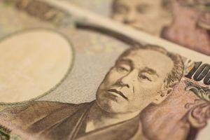 「出国税」で東京から資産30億円の超富裕層が消えた? 世界の都市別人口