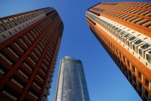 富裕層は節税規制を気にせずタワーマンション爆買い継続中