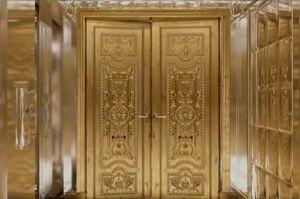 世界最高1泊1000万円以上「ルイ13世ホテル」が開業へ 富裕層純度100%