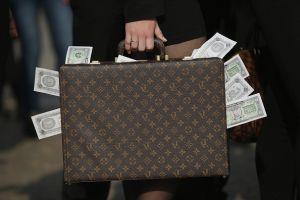 「パナマ文書」 米ペーパーカンパニーの実質所有者の開示を制度化