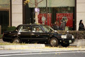 タクシー400円 実は業界都合のお粗末な値上げ