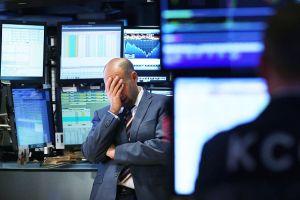 投資はネットの悪評が多いほうが信用できる