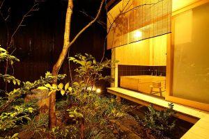 京都の最高級町家旅館、宿泊体験レポート!