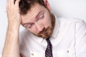 医師が教える日中の眠気を覚ます効果的な方法