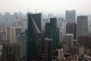 タワーマンション節税、駆け込み購入は損かも?