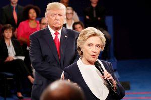 大統領選を間近に控えた今、アメリカの投資家は何を考えているのか?