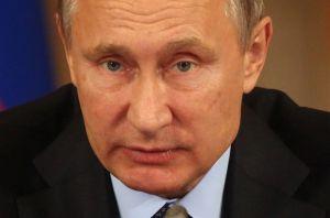 経済協力で日本はロシアに乗っ取られる?