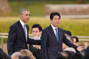 安倍首相の真珠湾訪問 この先どう影響する?