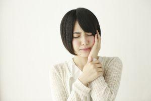 ガムはNG 報道されない本当は歯を悪くする習慣