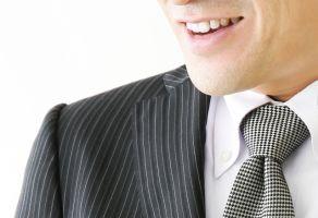 ホリエモンもやっている 急増する男性の脱毛