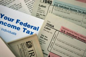 相続税は、どう増税されたか?