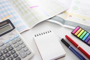 所得税に係る14種類の控除