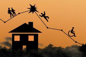 社会保険、生命保険、地震保険の控除