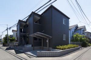 不動産投資の「隠れた優良地域」東松山地区の魅力はこれだ!