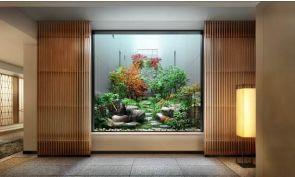 京都の1室7億円マンションが完売