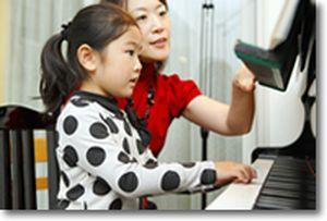 富裕層の幼児教育に「音楽」が選ばれる理由