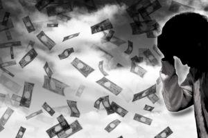 富裕層の申告漏れ 海外取引関連で増加