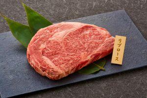 30万円弁当は富裕層にも人気の鳥取和牛