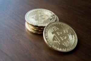 米著名投資家がビットコイン割合を50%にアップ