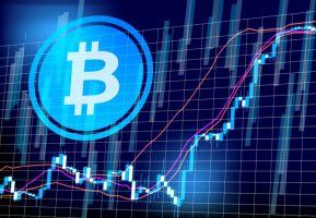 ビットコイン上昇はもうニュースにならない?