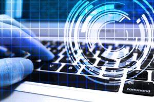 マイクロソフト、SBI、ブロックチェーンに次々参入