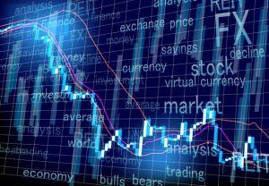 コインチェック事件で終わる仮想通貨バブル
