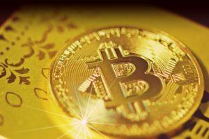 ビットコイン4億ドル購入者が登場。価格1万ドル台に戻る