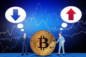 「ビットコインは通貨として概ね失敗」総裁の意図は?