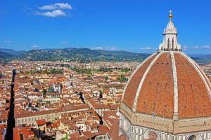 超富裕層はイタリアを目指す?