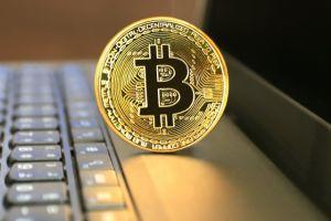 仮想通貨の新団体設立 自主規制強化へ