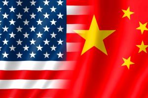 ヘッジファンドが米中貿易戦争で20%以上のリターン