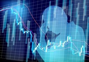著名ヘッジファンド、ブリッジウォーター・アソシエーツCIOの投資家へのアドバイスが話題に