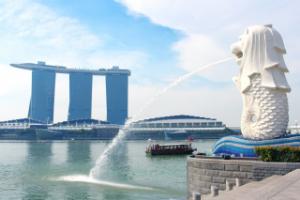 アジア最大級のマクロ・ヘッジファンド2019年は最高のスタート
