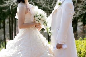 大江麻里子アナ松本大氏と結婚 WBS歴代キャスターのその後