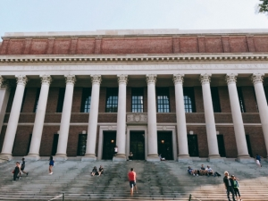 ハーバード大学基金がヘッジファンド投資増加へ