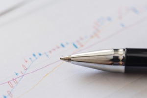 債券ファクター投資戦略、広がりを見せる