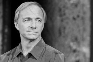 世界最大のヘッジファンド創設者、危険な歴史の繰り返しを警告