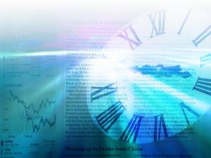 ヘッジファンド業界の成熟化と変化