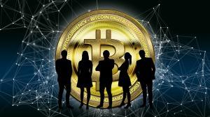 仮想通貨ヘッジファンドの動向【最新版】