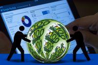 超低金利時代に有効な投資方法