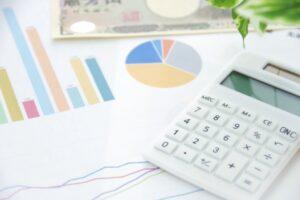 資産運用の相談でおすすめの窓口は?各金融機関の相談業務の特徴や違い!