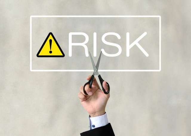 資産運用で失敗する人は多い?資産を減らしてしまう方によくある6つのパターン!