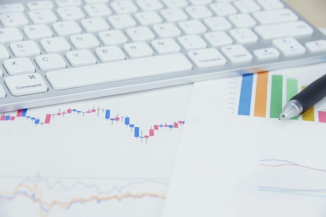 ヘッジファンドの仕組みや投資戦略を簡単に解説