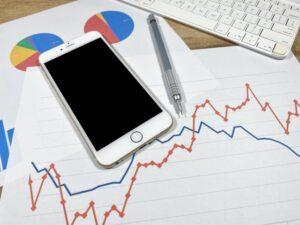 富裕層におすすめの資産運用先とポートフォリオ!人気の投資先5商品を紹介!