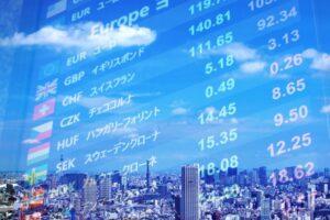 貯金1億円で資産運用!おすすめのポートフォリオや資産形成シミュレーション