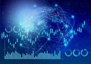 劣後債のデメリットやリスク